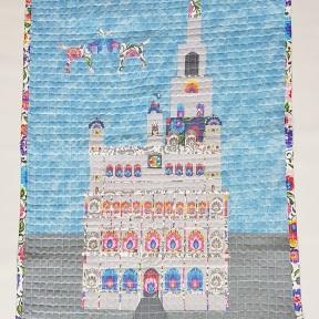 wroblewski-marek-miasto-kwitnie